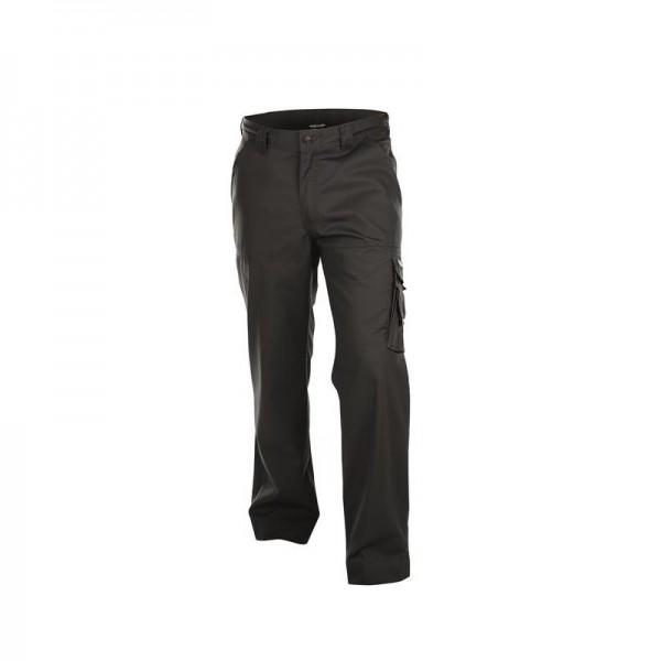 Dassy Liverpool Bundhose Polyester/Baumwolle