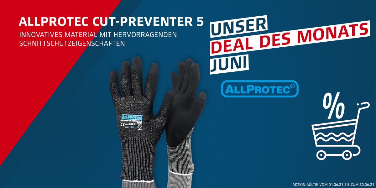 schnittschutz-handschuhe-9525-cut-preventer-5