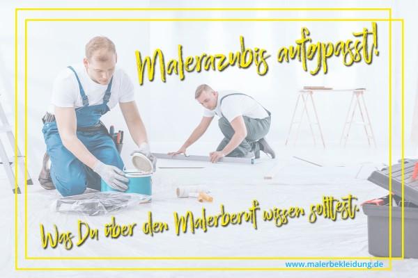 malerbekleidung-blog-maler-azubis