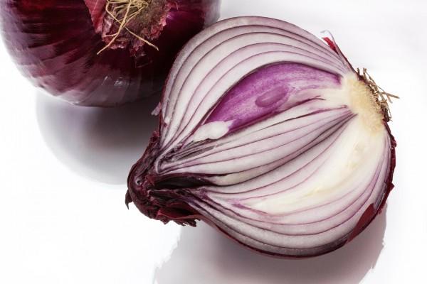 onion-276590_1920z90ESKKztWGU7