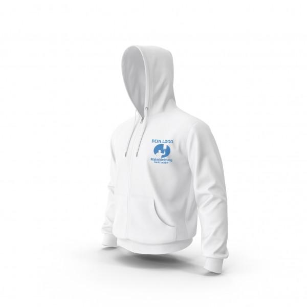 47907-B-hoodie-mit-Logo-20194GHyrQtYZk2KC