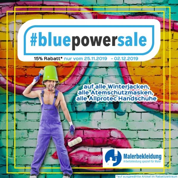 FB-Anzeige-blue-power-saleAzqAVQF6yY0xZ
